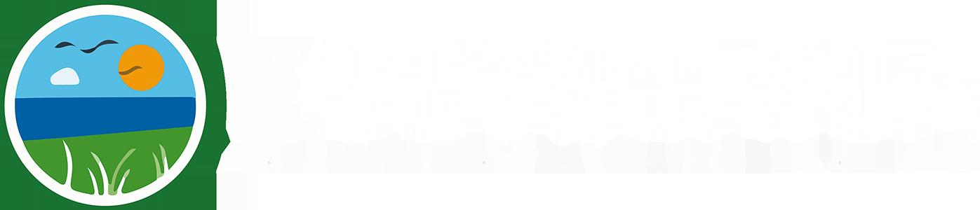 Ecotecnica Brindisi